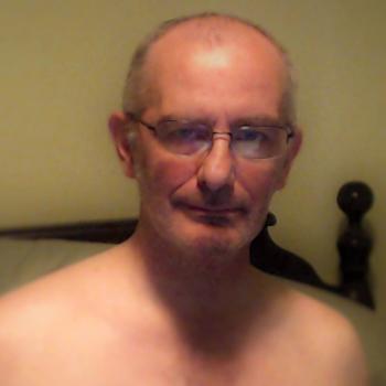 NakedKeith